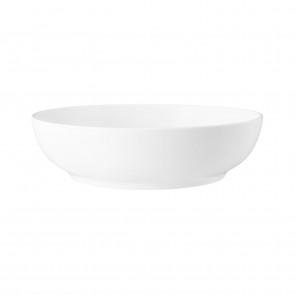 Foodbowl 25 cm 00003 Life