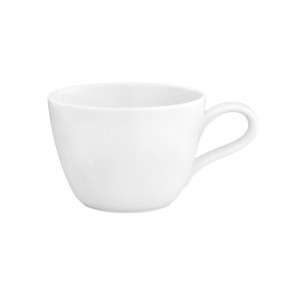 Kaffeeobertasse 0,24 l - Life uni 3