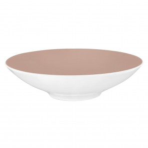 Pasta-/Suppenteller 23 cm 25673 Life