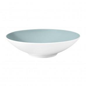 Suppenteller rund 20 cm 25674 Life