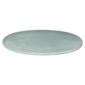 Servierplatte schmal 44x14 cm 25674 Life