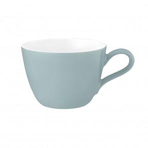 Kaffeeobertasse 0,24 l 25674 Life
