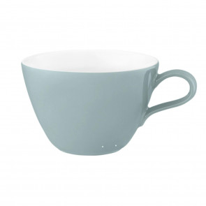 Milchkaffeeobertasse 0,37 l 25674 Life