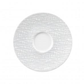 Kombi-Untertasse 13,5 cm 25675 Life