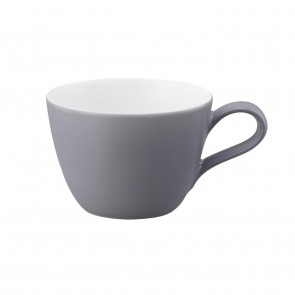 Kaffeeobertasse 0,24 l 25675 Life