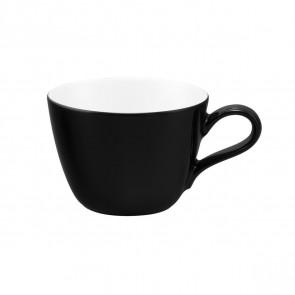 Kaffeeobertasse 0,24 l 25677 Life