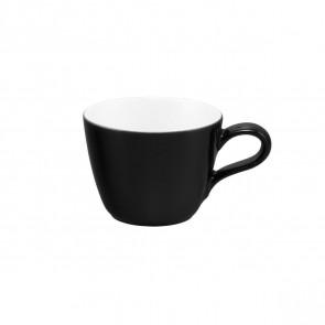 Espressoobertasse 0,09 l 25677 Life