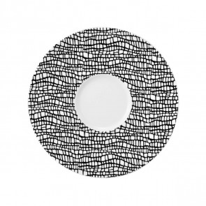 Kombi-Untertasse 16,5 cm 25677 Life