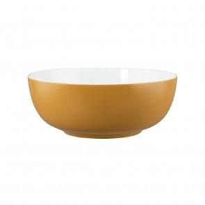 Foodbowl 20 cm 65015 Life