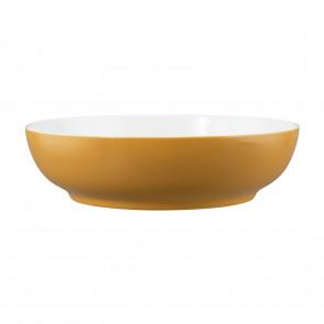 Foodbowl 25 cm 65015 Life