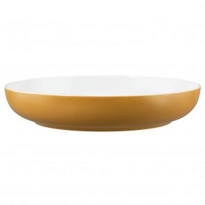 Foodbowl 28 cm 65015 Life