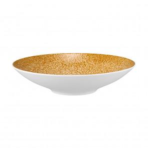 Pasta-/Suppenteller 23 cm 65015 Life