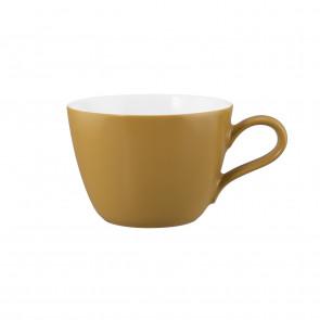 Kaffeeobertasse 0,24 l 65015 Life