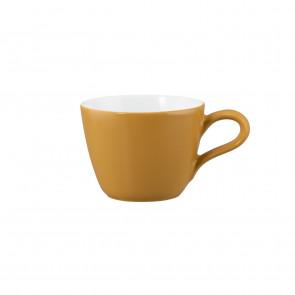 Espressoobertasse 0,09 l 65015 Life