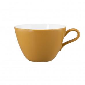 Milchkaffeeobertasse 0,37 l 65015 Life