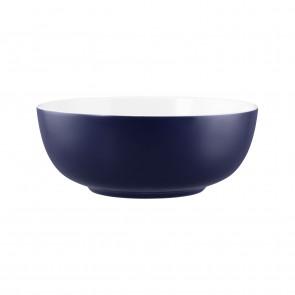 Foodbowl 20 cm 65016 Life