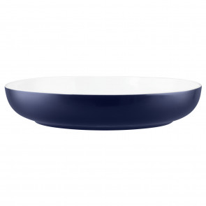 Foodbowl 28 cm 65016 Life