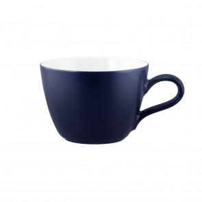 Kaffeeobertasse 0,24 l 65016 Life