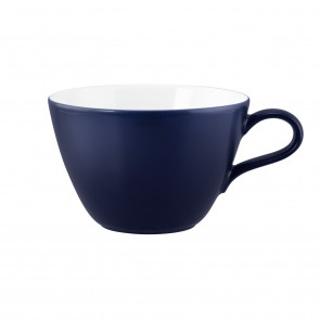 Milchkaffeeobertasse 0,37 l 65016 Life