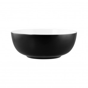 Foodbowl 20 cm 65017 Life