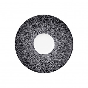 Kombi-Untertasse 13,5 cm 65017 Life