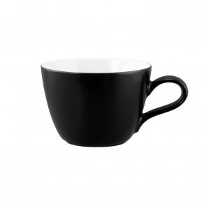 Kaffeeobertasse 0,24 l 65017 Life