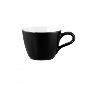 Espressoobertasse 0,09 l 65017 Life