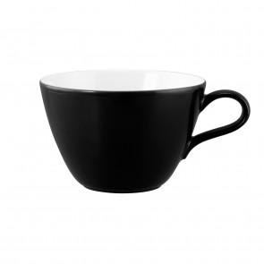 Milchkaffeeobertasse 0,37 l 65017 Life
