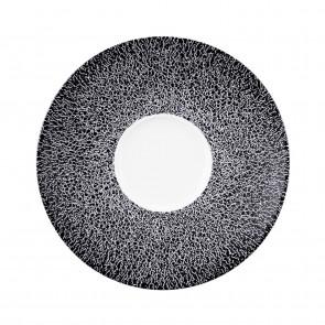 Kombi-Untertasse 16,5 cm 65017 Life