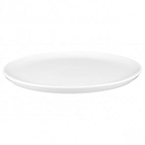 Servierplatte/Deckel 5299 rund 25 cm 00003 No Limits