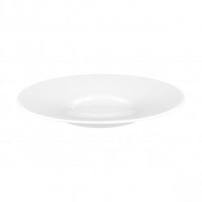 Kombi-Untere 14,5 cm 00003 No Limits