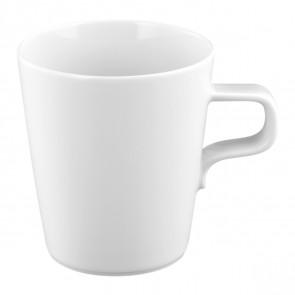 Milchkaffeeobertasse 0,37 l 00003 No Limits