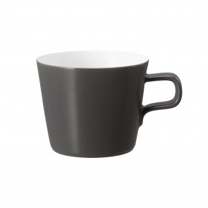 Cappuccino-/Teeobertasse 0,26 l 65006 No Limits