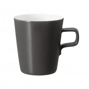 Milchkaffeeobertasse 0,37 l 65006 No Limits