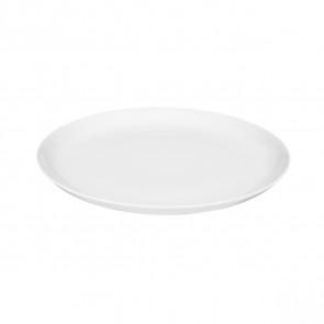 Frühstücksteller rund 20 cm 00003 Lido