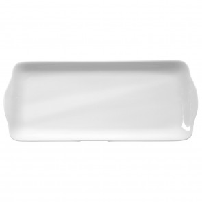 Kuchenplatte eckig 35x15 cm 00003 Lido