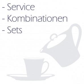 Kaffeeservice 21-teilig 2 00003 Lido