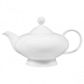 Teekanne 1,25 l 00003 Lido