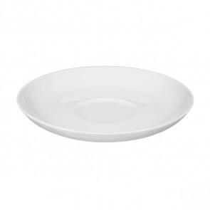 Kombi-Untertasse 14,5 cm 00003 Lido