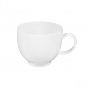 Kaffeeobertasse 0,22 l 00003 Lido