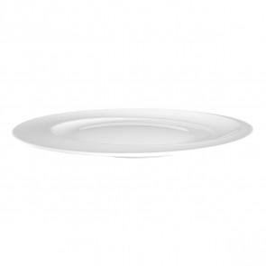 Speiseteller rund 28 cm 00003 Paso