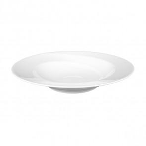 Suppenteller rund 22,5 cm 00003 Paso