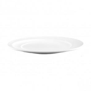 Frühstücksteller rund 23 cm 00003 Paso