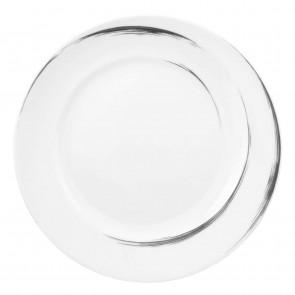 Frühstücksteller rund 23 cm 25707 Paso