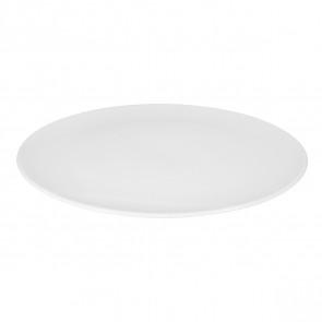 Tortenplatte 30 cm 00003 Rondo/Liane