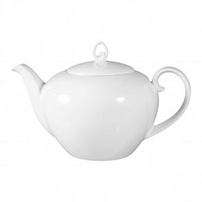 Teekanne 1,10 l 00003 Rondo/Liane