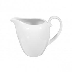 Milchkännchen 0,12 l 00003 Rondo/Liane