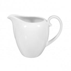 Milchkännchen 0,19 l 00003 Rondo/Liane
