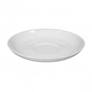 Kombi-Untertasse 14,5 cm 00003 Rondo/Liane