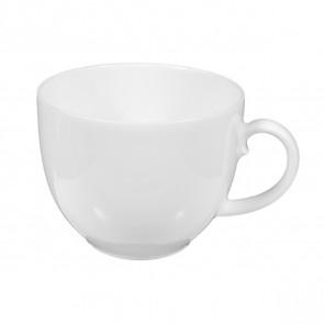 Obere zur Kaffeetasse 0,21 l